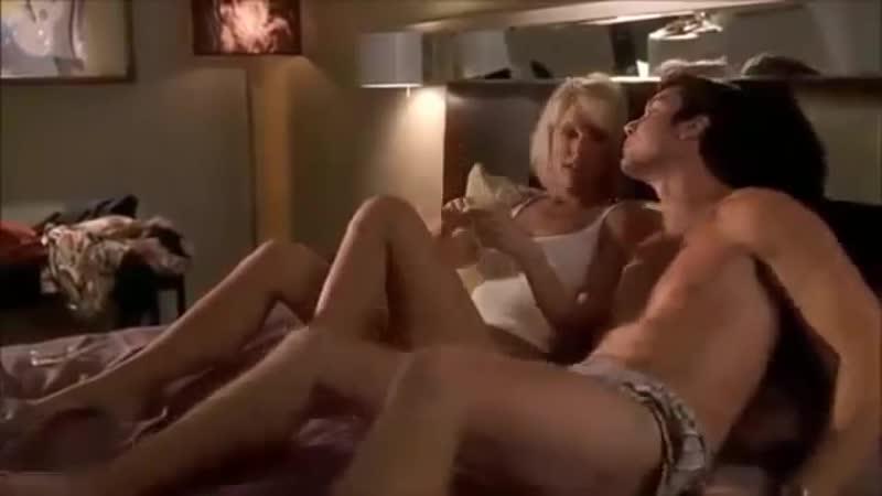 XXX Porno-Sex In Hotel