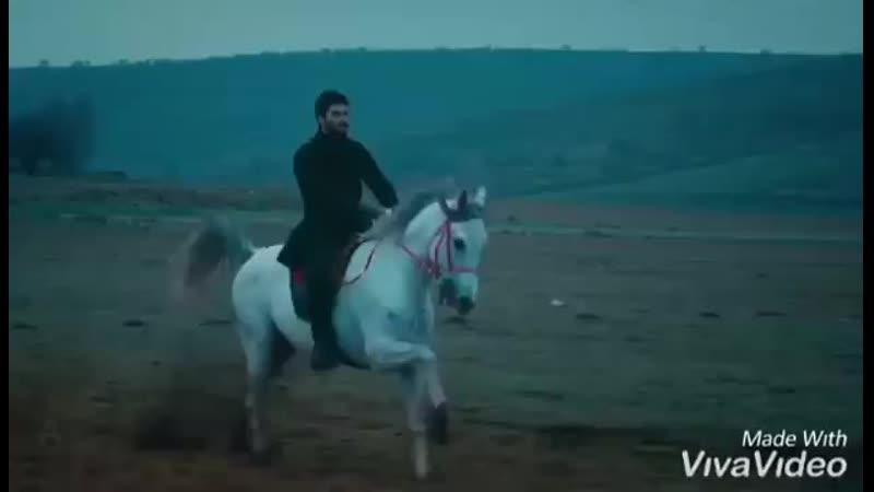 Miran Reyyan A k sand n kadar de il,yand n kadard r klip( Hercai ) (MosCatalogue.net).mp4