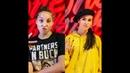 Hip-Hop PRO 1/8: Алби vs Гуля