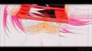 Ecchi Anime Mix Twerk It Like Miley 「AMV」 18