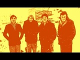 THE COMSAT ANGELS John Peel 3rd February 1981
