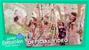 Efi Gjika - Barbie - Albania 🇦🇱 - Official Music Video - Junior Eurovision 2018