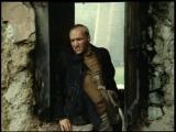 Тарковский Сталкер - Монолог Сталкера О Силе И Слабости