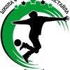 Школа футбольного фристайла в Томске