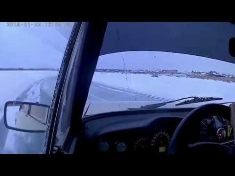Красное поле лед Челябинск