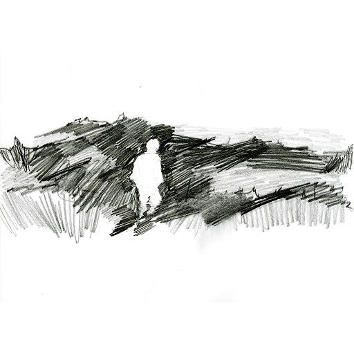 Christian Löffler альбом Like Water (feat. Mohna)