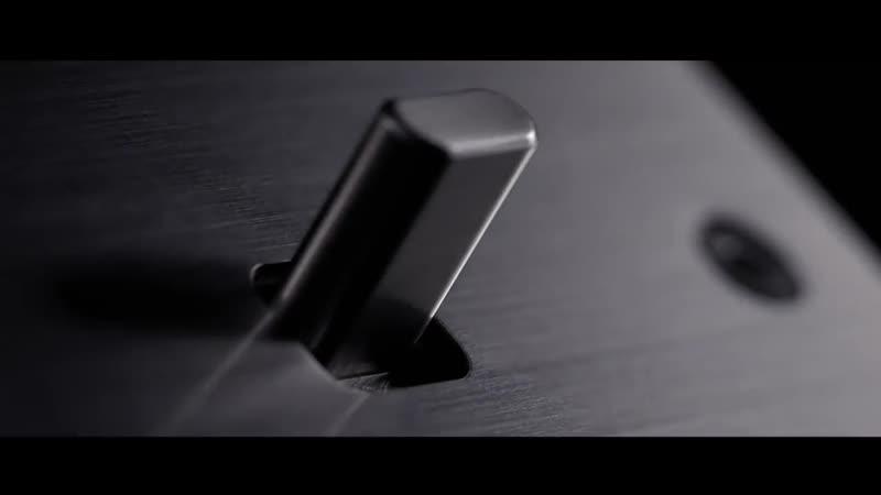 Новая серия класса люкс Sequence 5 от Schneider Electric » Freewka.com - Смотреть онлайн в хорощем качестве