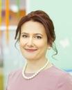 Ольга Забралова фото #13