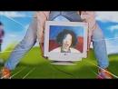 [Сыендук] ДИСС НА ОБНОВЛЕНИЯ (Сыендук ft. Катя Клэп, Поперечный, Кшиштовский)