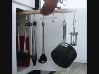 Лайфхак для кухни - vk.com/tricks_lf