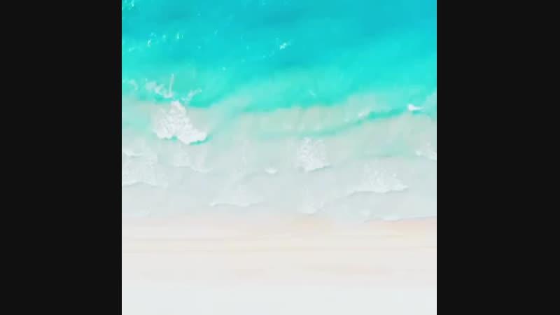 Rixos Saadiyat Island 5*