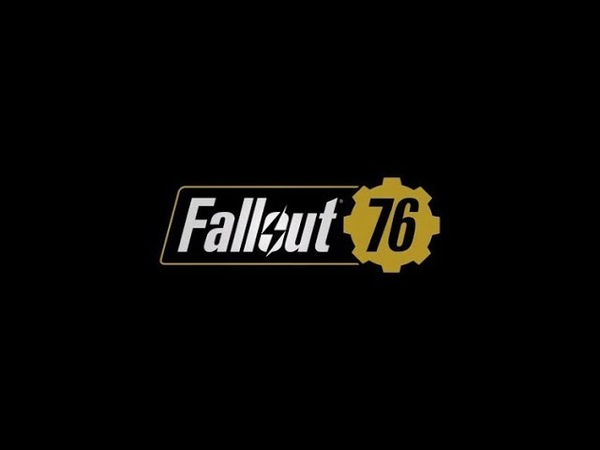 FALLOUT 76 Да начнется ПостАпокалипсис СТРИМ