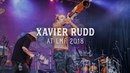 Xavier Rudd at Levitate Music Arts Festival 2018 - Livestream Replay (Entire Set)