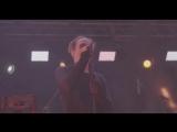 ohGr LIVE at Gas Monkey Bar n' Grill (Dallas, TX, 27.08.18, TrickSToUr)
