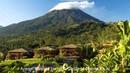 [TOP 10] Best honeymoon luxury hotels in the world / Die besten Flitterwochen Hotels der Welt