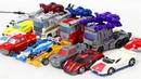 Transformers Combiner Wars Ultra Prime Ultra Maxmus Menasor 14 Vehicle Combine Robot Car Toys