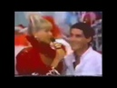 Xuxa previu a morte de Ayrton Senna Premonição ou Coincidência