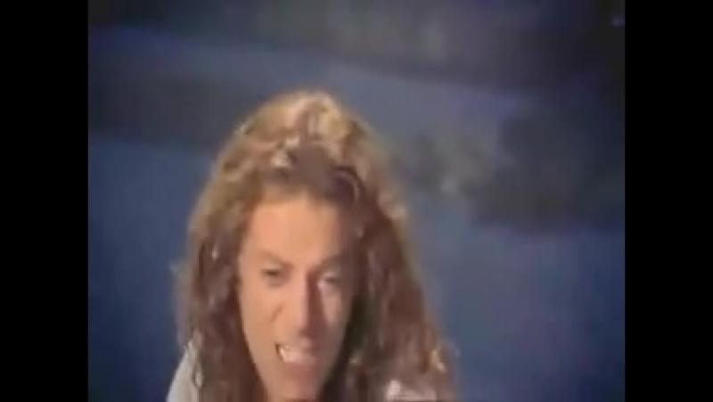 Jesus Christ Superstar - Gethsemane(I Only Want to Say)