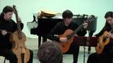 Концерт старинной музыки в ГКА 14.06.2011 (4 из 8)
