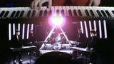 Gary Numan - Cars (169 &amp remastered audio)