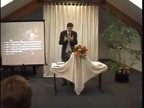 Okultyzm Szamanizm Duchy Demony Biblia Film Dokumentalny Lektor