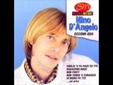 Nino D'Angelo - Nun tengo 'o curaggio (1985)