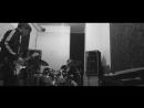 Репетиция без басиста
