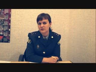 Видеообращение к руководителя СК РФ Александру Бастрыкину Екатерины Шакуровой