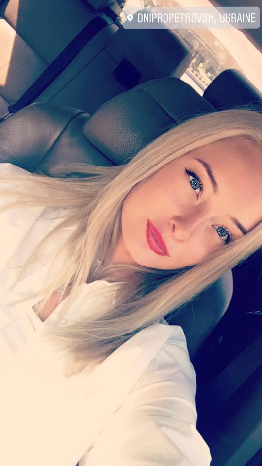 Bachelor Ukraine - Season 9 - Nikita Dobrynin - Contestants - *Sleuthing Spoilers* OTflR0sGk9k