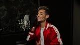 Frankie Grande ft. Ariana Grande - Seasons of Love