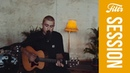 Kyd the Band Human Filtr Acoustic Session