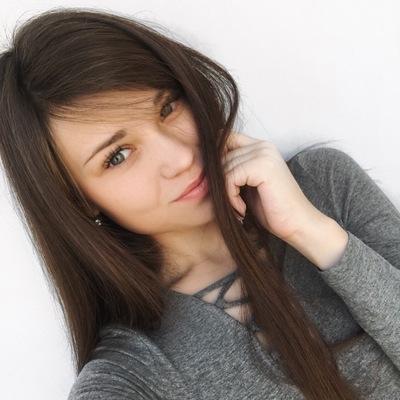 Маргарита Ундровская