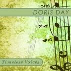 Doris Day альбом Timeless Voices: Doris Day