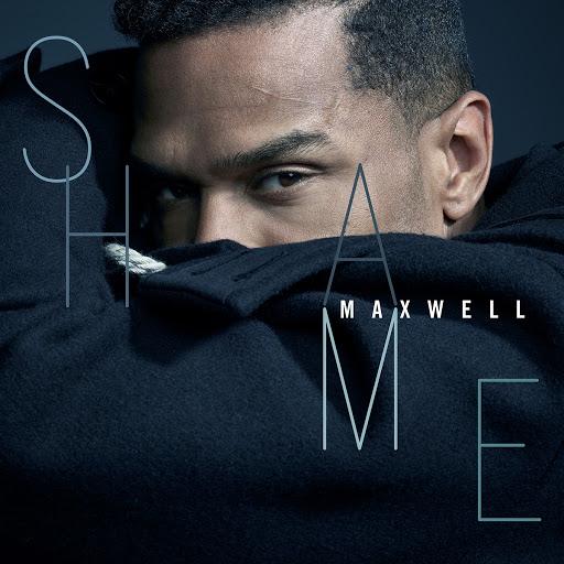 Maxwell альбом Shame