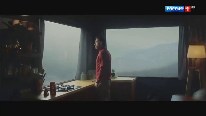 Реклама кофе Жокей — Энергия для дел (2019)
