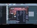How to create Melodies like EH!DE, Panda Eyes, Teminite, etc [Free FLP]