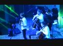 ROCKOKO-Imagine Dragons-Radioactive
