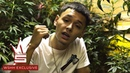 JR007 (TrenchMobb) Motivation (WSHH Exclusive - Official Music Video)