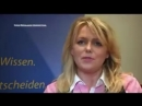 Eva Hermann - die Gleichschaltung der deutschen Medien