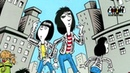 Ramones - New Girl In Town (Subtitulado en Español)