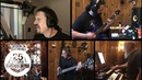 DREAM THEATER Untethered Angel OFFICIAL VIDEO