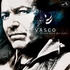Vasco Rossi альбом L'altra Metà del Cielo