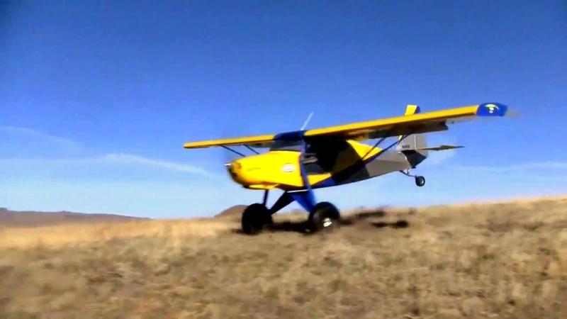 Italo disco style 80s Wonderful Day Magic fly extreme Airplanes walking mix