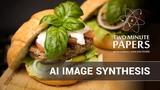 BigGANs AI-Based High-Fidelity Image Synthesis