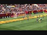 FIFA и реальный футбол похожи больше, чем ты думаешь