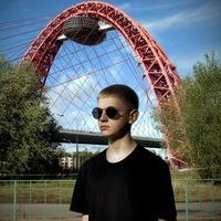 Григорий Сипайло | Москва