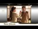 Velvet Colección 1x07 Ahora o nunca\ 7 серия Сейчас или никогда