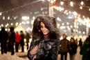 Наталия Миронова фото #47