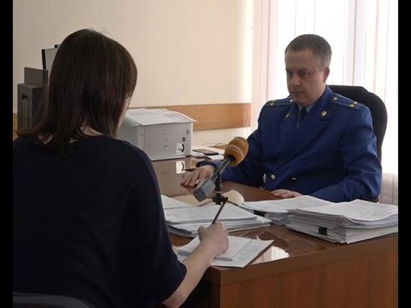 15 миллионов рублей Комбинат строительных материалов продолжает копить долги по зарплате