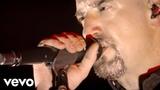 Eisbrecher - Rot wie die Liebe (Offizielles Video)